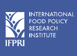 International Food Policy Research Institute's logo